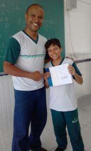 Sarau-Brasil-2017 (10)