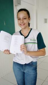 Sarau-Brasil-2017 (12)