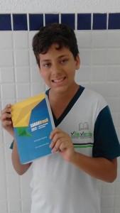 Sarau-Brasil-2017 (4)