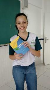 Sarau-Brasil-2017 (5)
