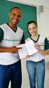 Sarau-Brasil-2017 (8)