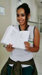 Sarau-Brasil-2017 (9)