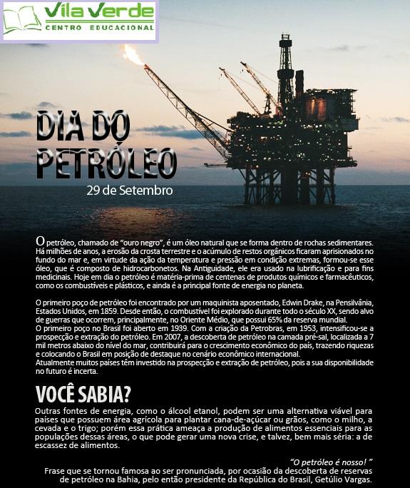 petro01
