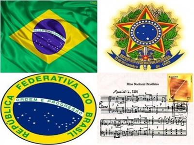 símbolos nacionais 02