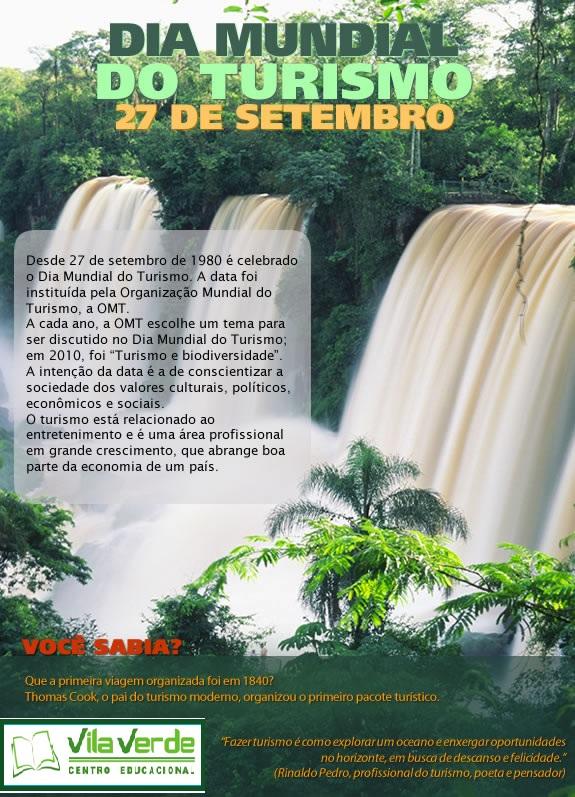 turismo01