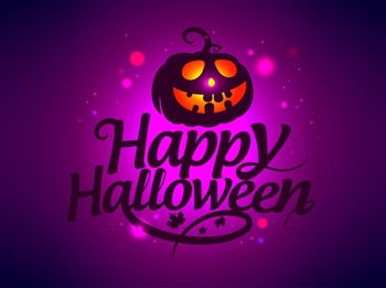Ensino Médio - Preparativos Halloween 2017 (0)