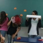 Ensino Médio - Preparativos Halloween 2017 (1)
