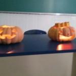 Ensino Médio - Preparativos Halloween 2017 (13)