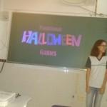 Ensino Médio - Preparativos Halloween 2017 (21)