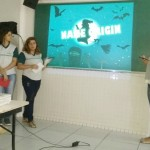 Ensino Médio - Preparativos Halloween 2017 (33)