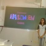 Ensino Médio - Preparativos Halloween 2017 (53)