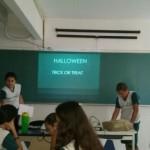 Ensino Médio - Preparativos Halloween 2017 (54)