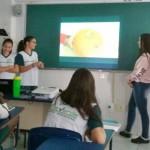 Ensino Médio - Preparativos Halloween 2017 (76)