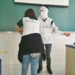 Ensino Médio - Preparativos Halloween 2017 (9)