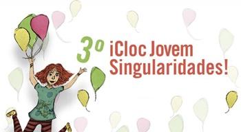 Icloc 2017 (0)