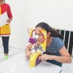 Semana da Criança 2017 3 (42)