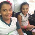 Turma da Mônica 2017 (54)
