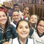 Turma da Mônica 2017 (77)