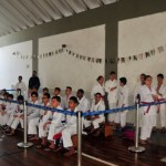 XIII-Jogos-Escolares-PG-2017-Módulo-III-Karate-Fotos-Edmilson-Lélo-27-06-2017-13-575x381