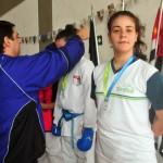 XIII-Jogos-Escolares-PG-2017-Módulo-III-Karate-Fotos-Edmilson-Lélo-27-06-2017-172-575x381