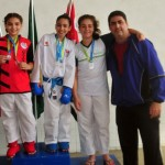 XIII-Jogos-Escolares-PG-2017-Módulo-III-Karate-Fotos-Edmilson-Lélo-27-06-2017-174-575x381