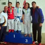 XIII-Jogos-Escolares-PG-2017-Módulo-III-Karate-Fotos-Edmilson-Lélo-27-06-2017-175-575x381