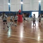 XIII-Jogos-Escolares-Praia-Grande-2017 (1)