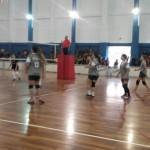 XIII-Jogos-Escolares-Praia-Grande-2017 (2)