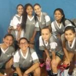 XIII-Jogos-Escolares-Praia-Grande-2017 (3)