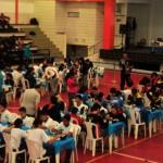 XIII-Jogos-Escolares-Praia-Grande-2017-Módulo-II-Xadrez-Seel-Fotos-Edmilson-Lélo-06-06-2017-14-575x381
