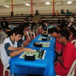 XIII-Jogos-Escolares-Praia-Grande-2017-Módulo-II-Xadrez-Seel-Fotos-Edmilson-Lélo-06-06-2017-20-575x381