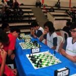 XIII-Jogos-Escolares-Praia-Grande-2017-Módulo-II-Xadrez-Seel-Fotos-Edmilson-Lélo-06-06-2017-29-575x381