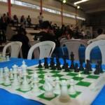 XIII-Jogos-Escolares-Praia-Grande-2017-Módulo-II-Xadrez-Seel-Fotos-Edmilson-Lélo-06-06-2017-9-575x381