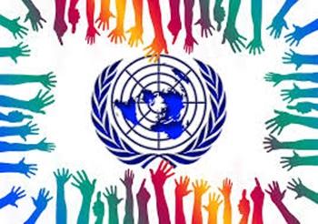 nações02