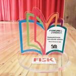 3º concurso literario 2017 (1)