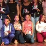 3º concurso literario 2017 (12)