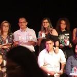 3º concurso literario 2017 (15)
