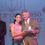 3º concurso literario 2017 (18)