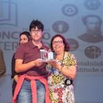 3º concurso literario 2017 (19)