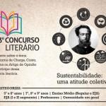3º concurso literario 2017 (2)