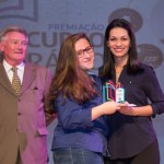 3º concurso literario 2017 (20)
