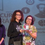 3º concurso literario 2017 (21)