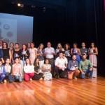 3º concurso literario 2017 (22)
