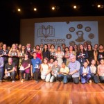 3º concurso literario 2017 (23)