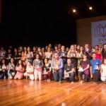 3º concurso literario 2017 (24)