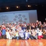 3º concurso literario 2017 (25)