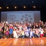 3º concurso literario 2017 (26)
