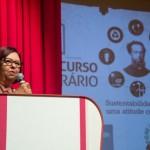 3º concurso literario 2017 (7)