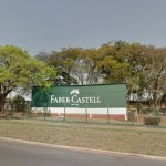 6º ano Faber Castell (8)