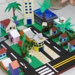 7º ano - La ciudad y los establecimientos (12)